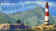 MountGordo-NewAd-GTAV