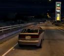 Palomino Freeway