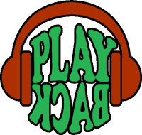 File:Playback.png