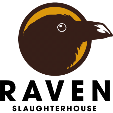 File:RavenSlaughterhouse-GTAV-Logo.png