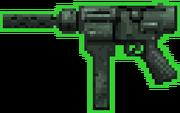 Silencedmachinegun-GTA2-icon