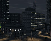 Suffolkpolicedepartment-GTA4-exterior