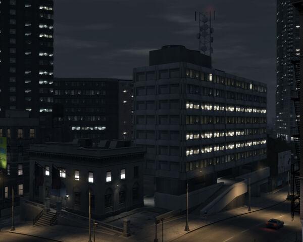 File:Suffolkpolicedepartment-GTA4-exterior.jpg
