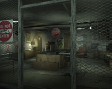 UndergroundGunShop-GTAIV-Broker