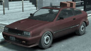 BlistaCompact-GTA4-front