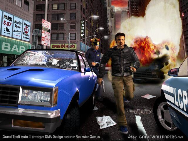 File:Brigham-GTA3-BetaScreen.jpg