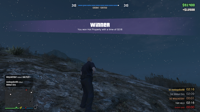 File:FreemodeEvent-GTAO-HotProperty-Won.png