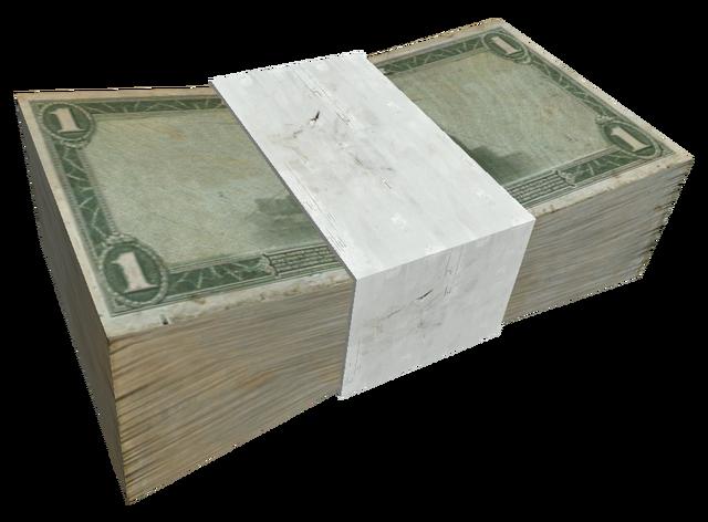 File:Money GTA IV.png