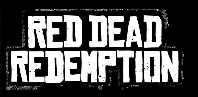 File:RedDeadRedemption-logo.png