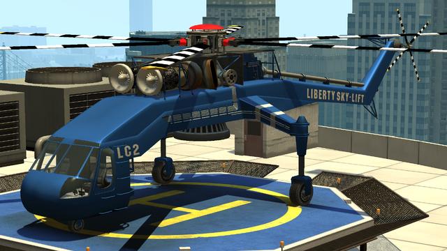 File:Skylift-TBoGT-front.png