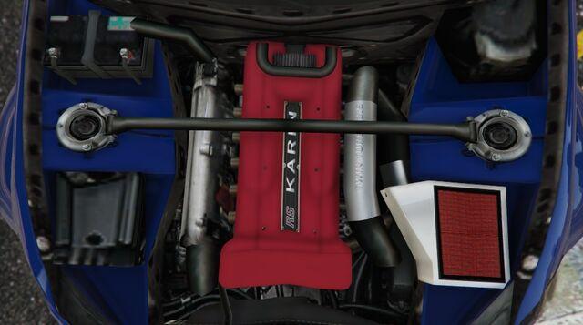 File:SultanRS-GTAO-Engine.jpg