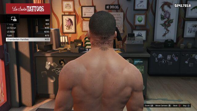 File:Tattoo Franklin Head GTAV Chamberlain Families.jpg