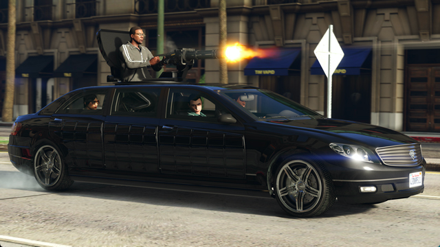 File:TurretedLimo-GTAO-Screenshot.png