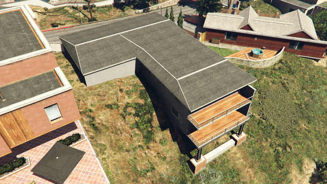 File:2113MadWayneThunderDrive-AerialView-GTAO.png