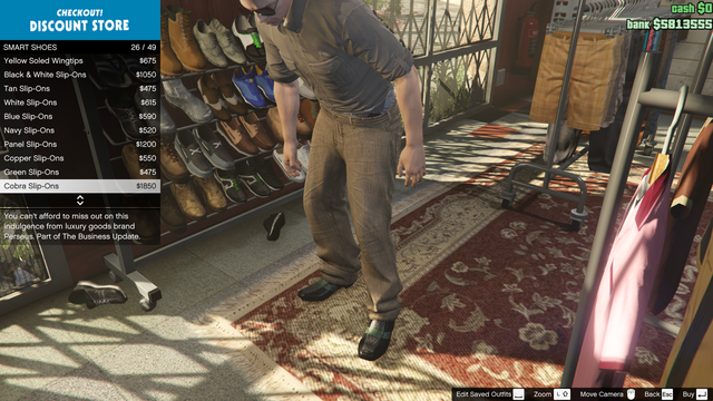 File:FreemodeMale-SmartShoes25-GTAO.png
