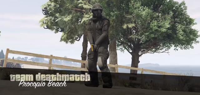 File:ProcopioBeach-Deathmatch-GTAO.png