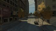 Bedrock Street-GTAIV-East