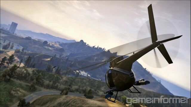 File:Buzzard-GTAV-rear-screenshot.jpg