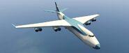 CargoPlane-GTAV-RSC