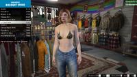 FreemodeFemale-Bikinis5-GTAO