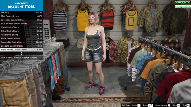 File:FreemodeFemale-Shorts10-GTAO.png