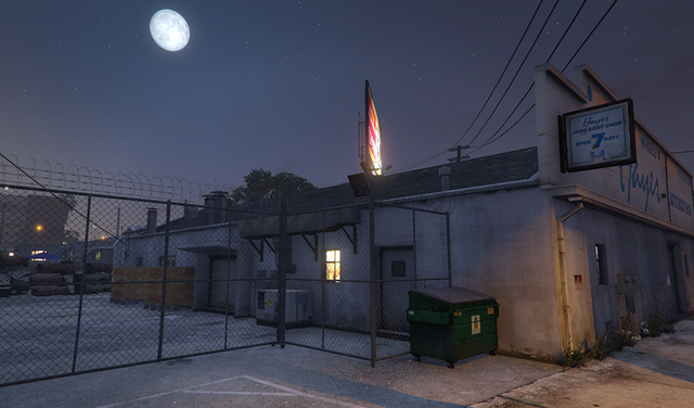 File:Rancho-GTAV-MCclubhouse.png