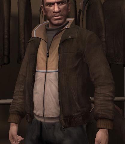 File:RussianShop-GTAIV-leatherjacket&creamtracktop.jpg