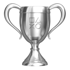 File:Trophy Silver.png