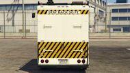 Boxville-GTAV-Rear