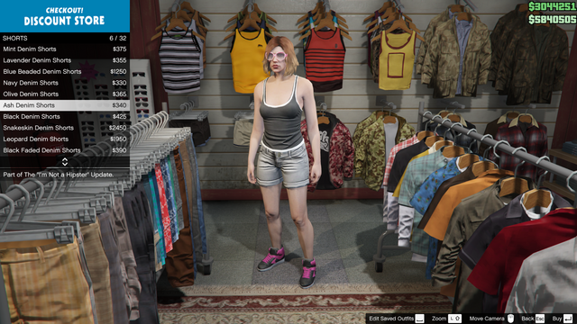 File:FreemodeFemale-Shorts6-GTAO.png
