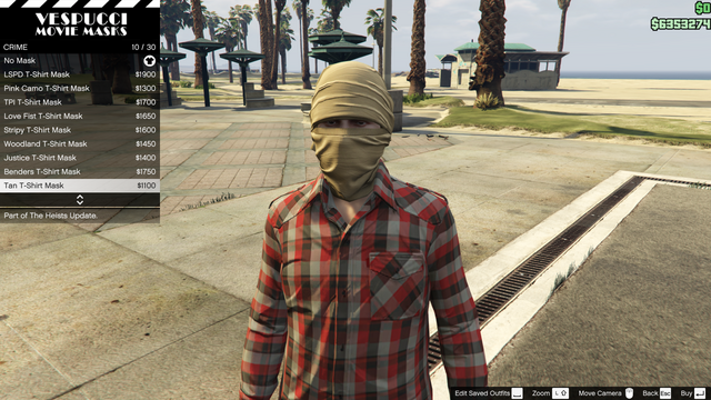File:FreemodeMale-Crime9-GTAO.png