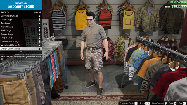 File:FreemodeMale-Shorts59-GTAO.png