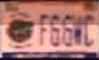 GTAVC-plate10