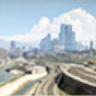 File:LifeInvader GTAV Tavell Profile photos.png