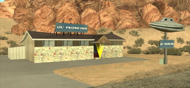 File:Lil'Probe'Inn-GTASA-exterior.jpg