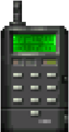 Mobilephone-GTA1.png