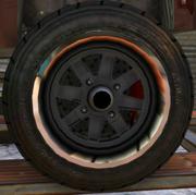Zokusha-Tuner-wheels-gtav