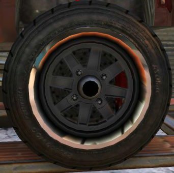 File:Zokusha-Tuner-wheels-gtav.png