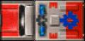 Ambulance-GTA1-SanAndreas.png
