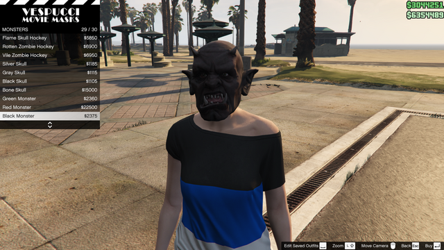 File:FreemodeFemale-Monsters28-GTAO.png