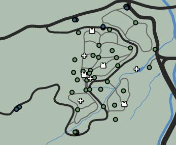 File:GTAO-Vineyard LTS Map.png