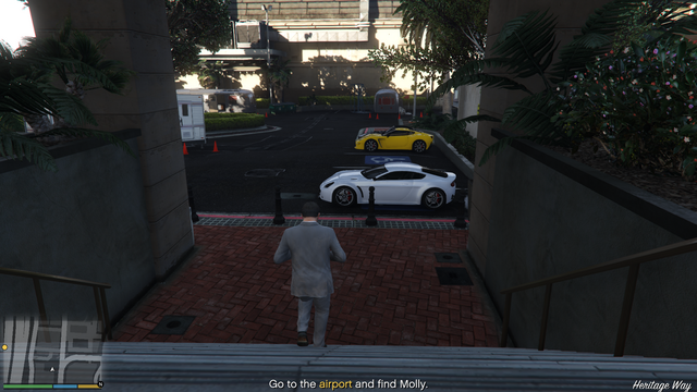 File:LegalTrouble-GTAV-SS7.png