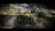 MOC-GTO-Controls-Targeting-TrailerScreengrab