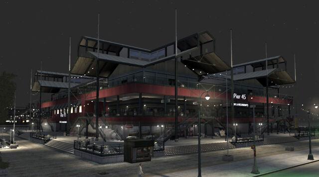 File:Pier45-GTA4-exterior,southeastwards.jpg