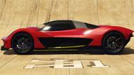 Vagner-GTAO-Side