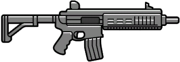 File:CarbineRifle-GTAVPC-HUD.png