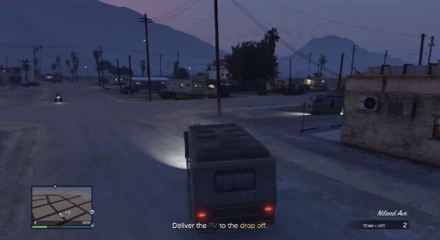 File:CloseAction-GTAO.jpg
