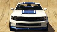 Dominator-GTAV-Front