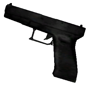 File:Glock-GTASA.png
