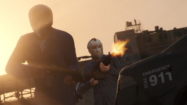 File:Gta 5 screen.jpg